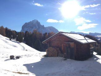 https://www.viaggioriginali.it/san-valentino-in-baita/