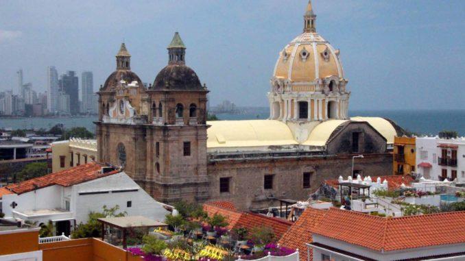 https://www.viaggioriginali.it/colombia-2/